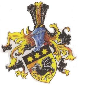 Logo Tarneller-Wappen